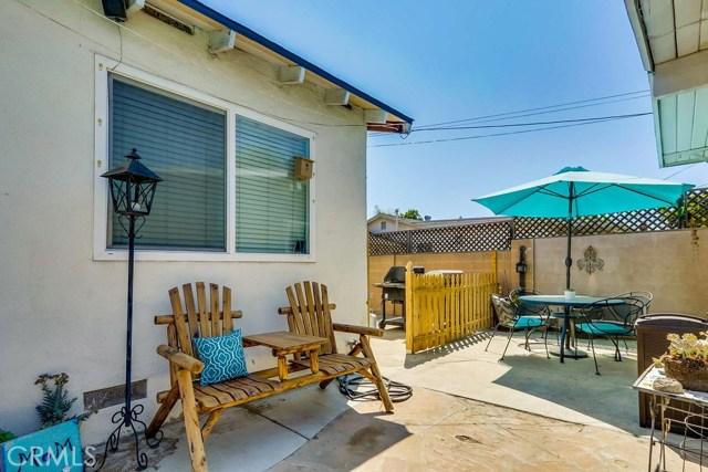 2827 W Stonybrook Dr, Anaheim, CA 92804 Photo 56