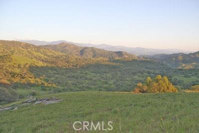 Real Estate for Sale, ListingId: 34101729, Lake Isabella,CA93240