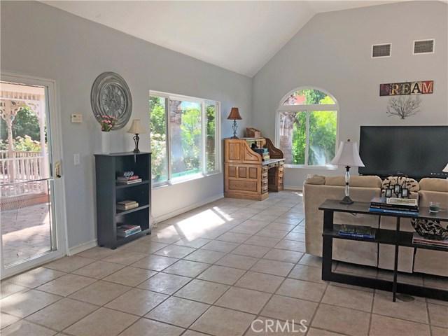 2468 Highland Road, Upland CA: http://media.crmls.org/medias/9bf40941-7a91-4548-ad33-6ecf0b505d51.jpg