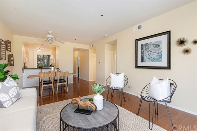 Detail Gallery Image 1 of 1 For 20301 Bluffside Cir #109, Huntington Beach, CA 92646 - 2 Beds | 2 Baths