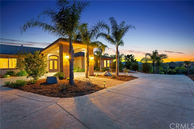 42650 Calle Contento, Temecula, CA 92592 Photo