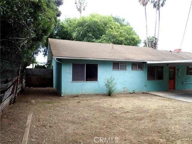 4786 Andrita St, Santa Barbara, CA 93110 Photo 20
