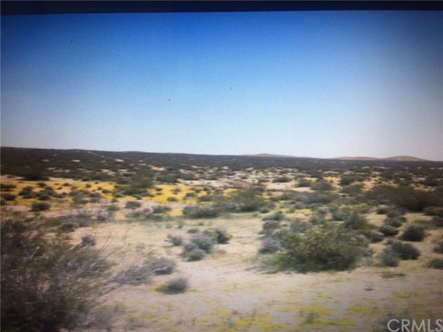 0 unknown Barstow, CA 0 - MLS #: DW18191834