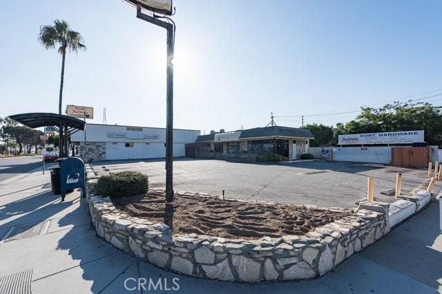 2400 Artesia Blvd, Redondo Beach, CA 90278 photo 12
