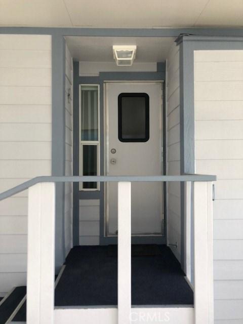 1295 Cawston Avenue 309, Hemet, CA, 92545