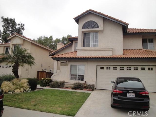 10258 Kernwood Court, Rancho Cucamonga, CA 91737