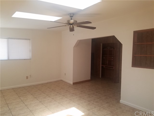 2167 S Hewitt Street San Jacinto, CA 92583 - MLS #: SW17090968
