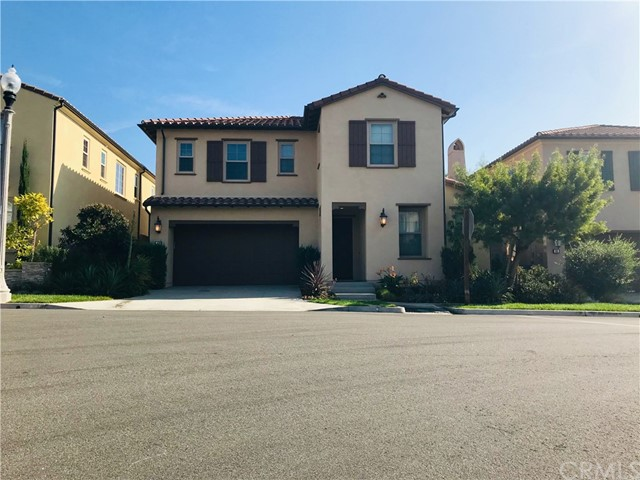 68 Cortland, Irvine, CA 92620 Photo