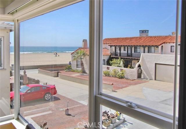 2231 Hermosa Avenue 1, Hermosa Beach, CA 90254