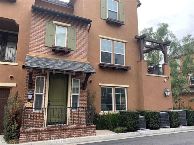 728 S Olive St, Anaheim, CA 92805 Photo 0