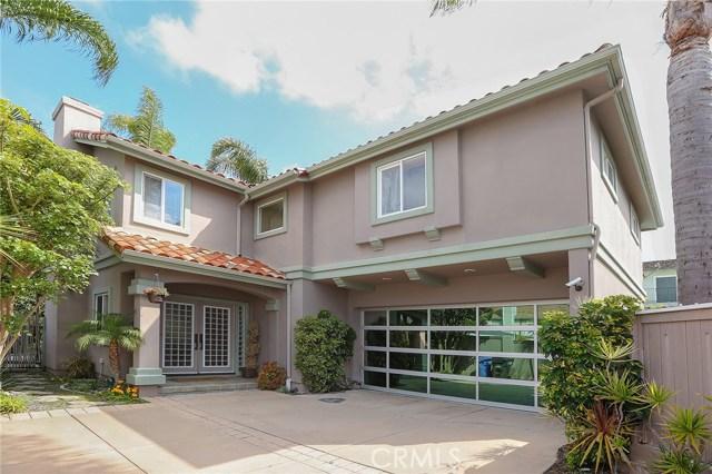 2419 Gates B Redondo Beach CA 90278