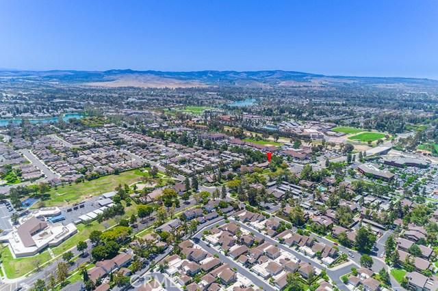 229 W Yale Loop # 1 Irvine, CA 92604 - MLS #: OC17132641