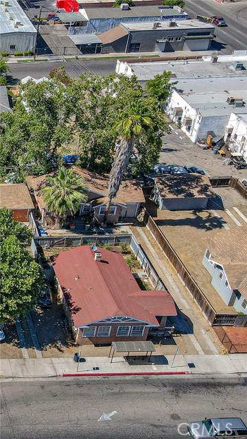 1625 E Olive Avenue, Fresno CA: http://media.crmls.org/medias/9bfecf1f-178f-4958-9e3c-ef2b493219ac.jpg