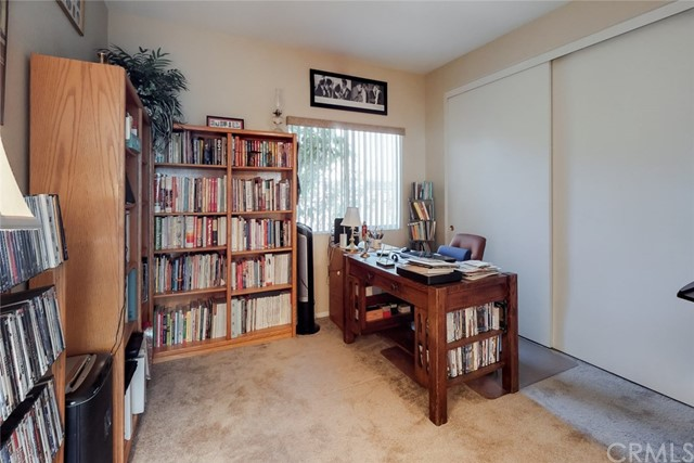 29763 Orchid Ct, Temecula, CA 92591 Photo 18