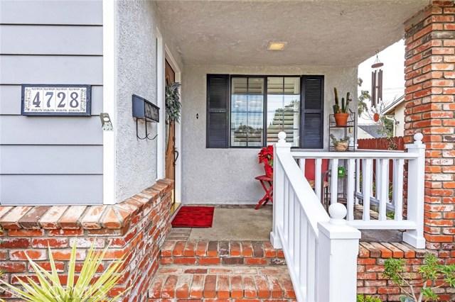 4728 Sunfield Av, Long Beach, CA 90808 Photo 3