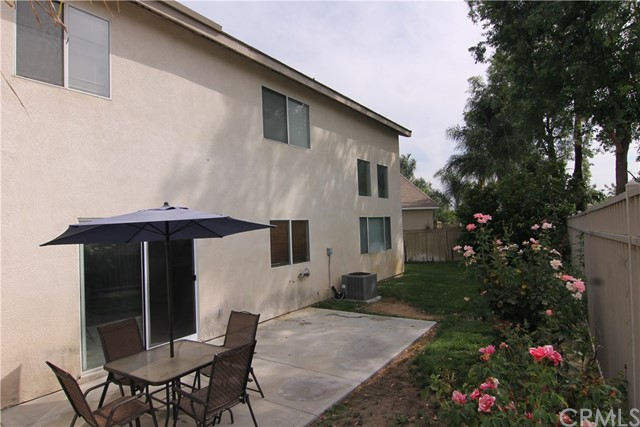 32176 Via Arias, Temecula, CA 92592 Photo 24