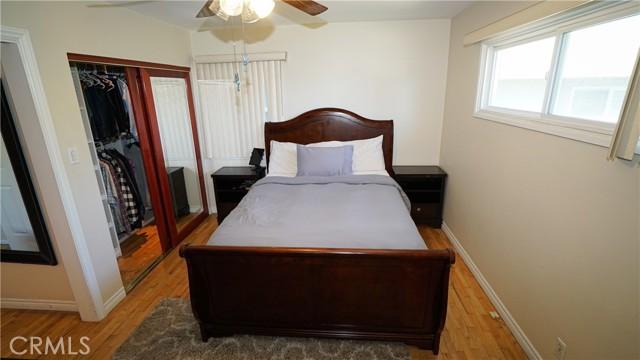 25222 Doria Avenue, Lomita, California 90717, 3 Bedrooms Bedrooms, ,2 BathroomsBathrooms,Single family residence,For Sale,Doria,SB21030425