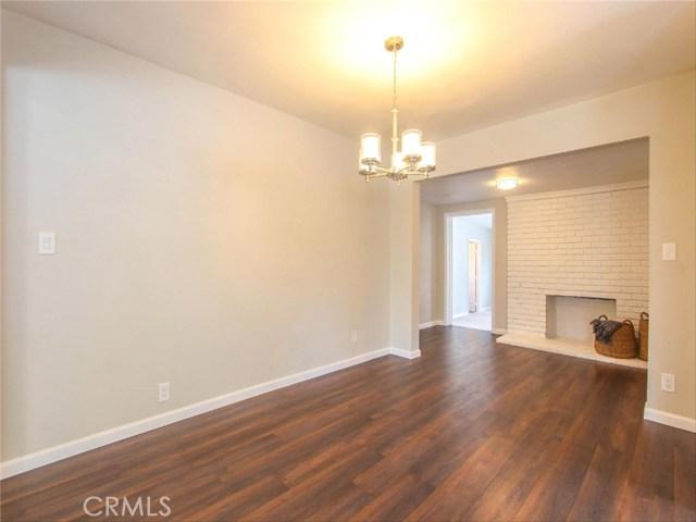 15105 Nurmi Street Sylmar, CA 91342 - MLS #: WS18189871