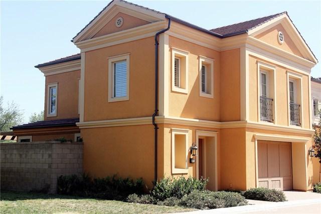 37 Genoa, Irvine, CA 92618 Photo 2