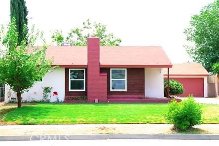 2569 SPRUCE Street San Bernardino, CA 92410 - MLS #: IV17211059