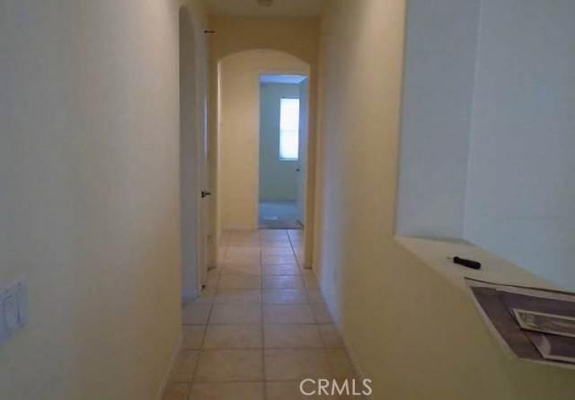 221 Via Firenza, Rancho Mirage CA: http://media.crmls.org/medias/9c05dc8b-1b49-46df-9765-914115421ee7.jpg