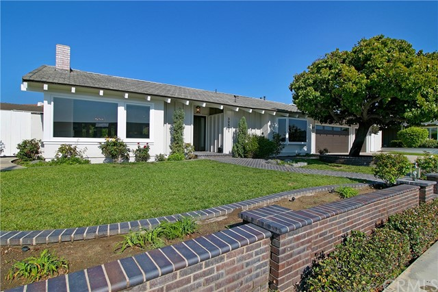 Single Family Home for Sale at 32521 Azores Road Dana Point, California 92629 United States