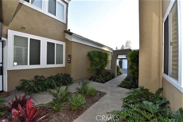 67 Lehigh Aisle, Irvine, CA 92612 Photo 1