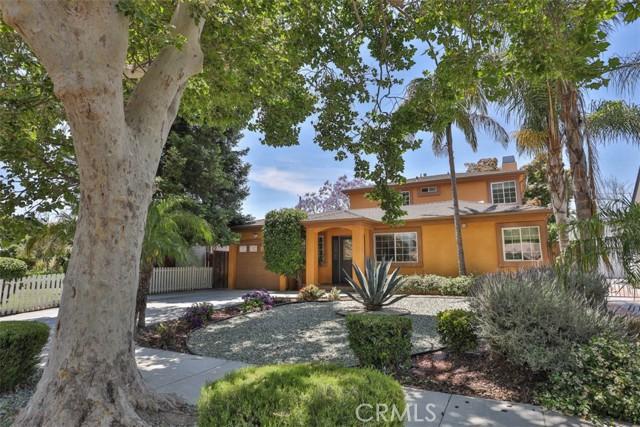 337 N Mariposa Street, Burbank CA: http://media.crmls.org/medias/9c099ecf-2842-4628-ad9d-22c13dfb8349.jpg