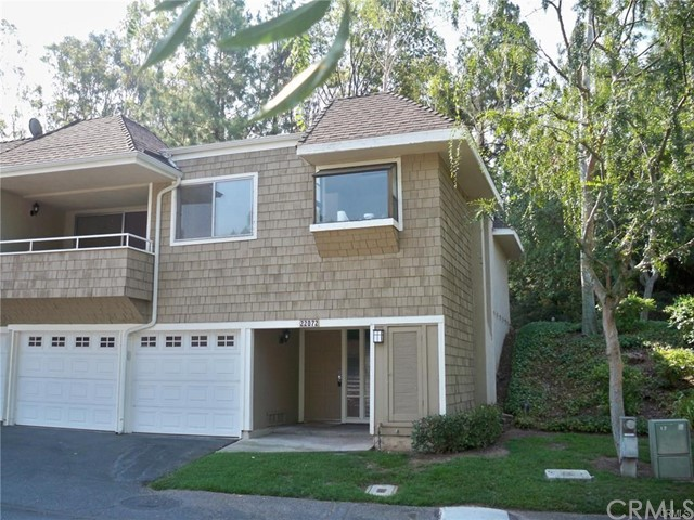 Photo of 22072 Caminito Vino, Laguna Hills, CA 92653