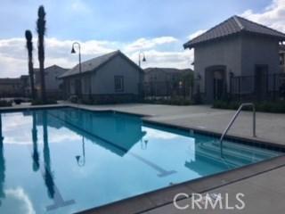 13011 Waterlily Way Chino, CA 91710 - MLS #: EV17158093