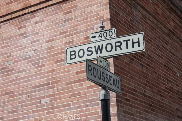 412 Bosworth St, San Francisco, CA 94112 Photo 36