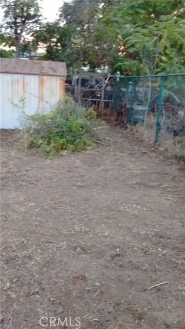7401 Katella Avenue, Stanton CA: http://media.crmls.org/medias/9c10e32b-0b7a-4d57-aa49-7632570add60.jpg