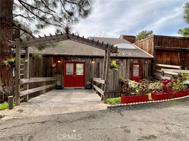 Photo of 21072 Stan Oak Drive, Laguna Beach, CA 92651