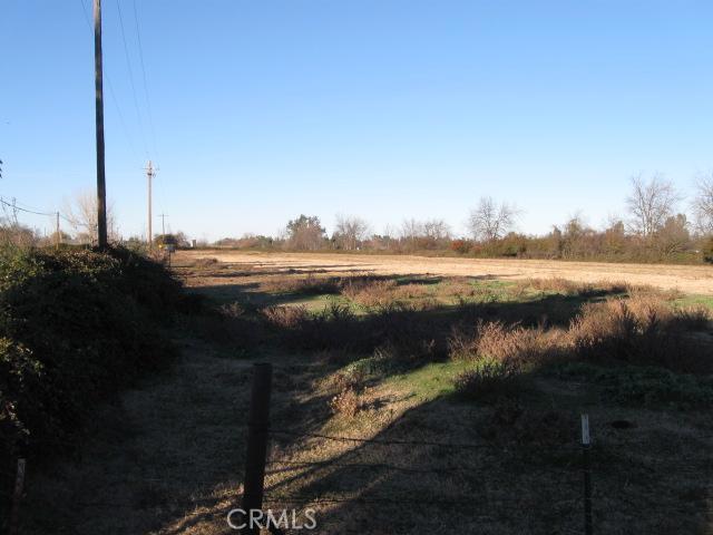 0 Highway 99, Orland CA: http://media.crmls.org/medias/9c143e2c-d770-48cf-be18-fb18465f979d.jpg