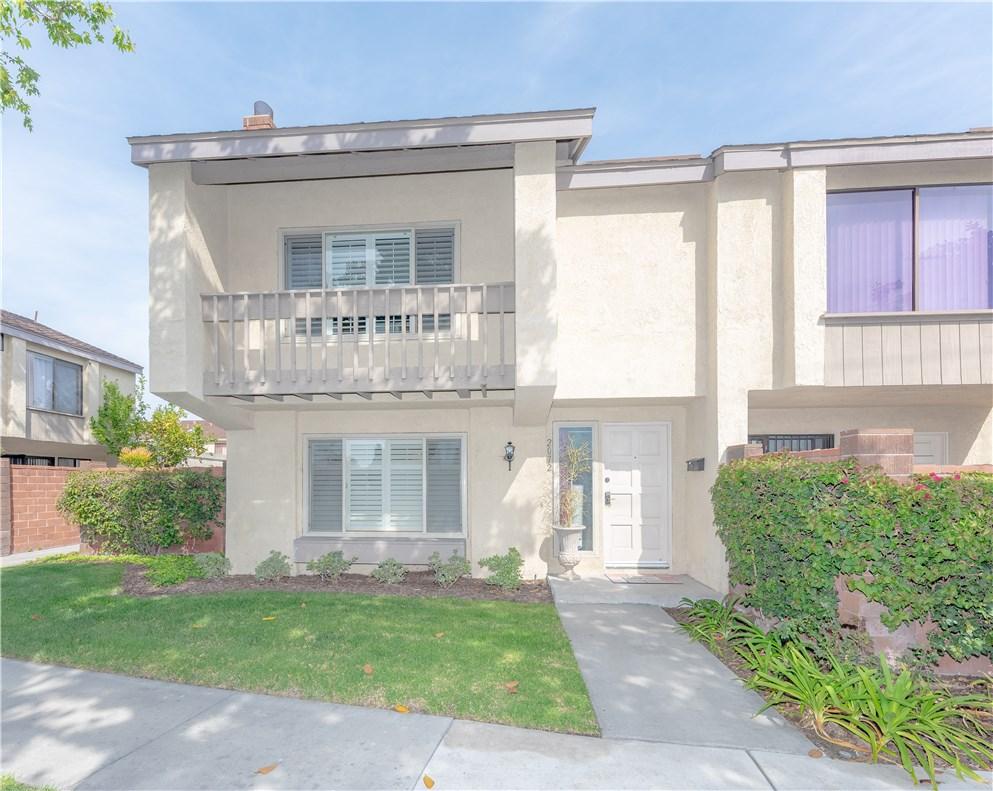 2072 S West St, Anaheim, CA 92802 Photo 1