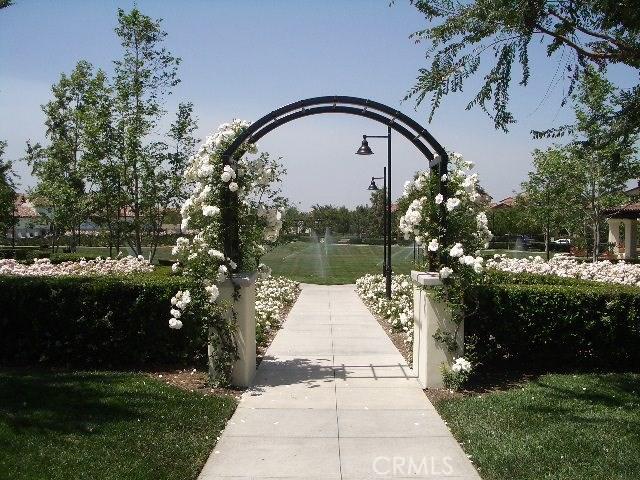37 Flowerbud, Irvine, CA 92603 Photo 36