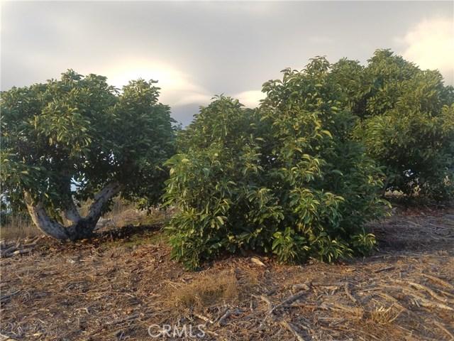 0 Sandia Creek Dr, Temecula, CA  Photo 18