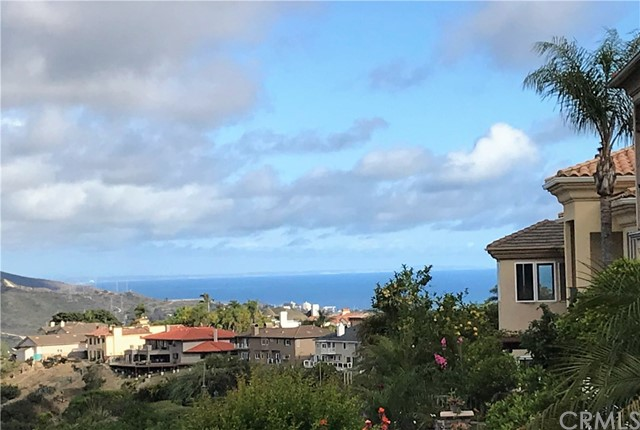 , CA  is listed for sale as MLS Listing OC18121924