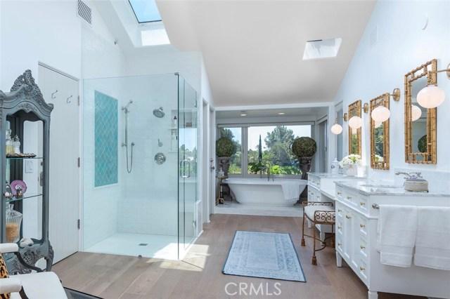 3030 Hidden Valley Lane, Santa Barbara CA: http://media.crmls.org/medias/9c18ff28-3bf2-439f-9b6a-6552d83fdf75.jpg