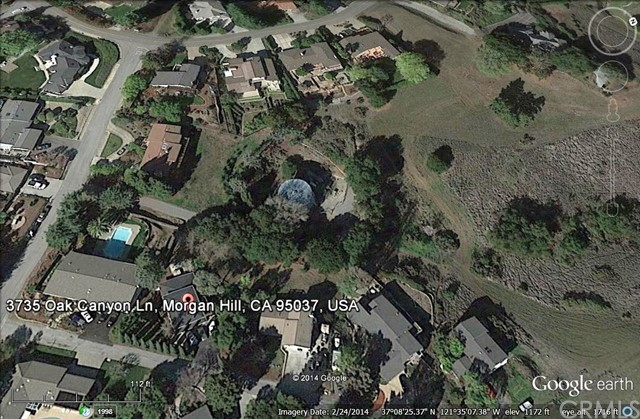 3735 Oak Canyon Lane, Morgan Hill CA: http://media.crmls.org/medias/9c1a41df-1ae5-4776-9241-5473bbb6de22.jpg