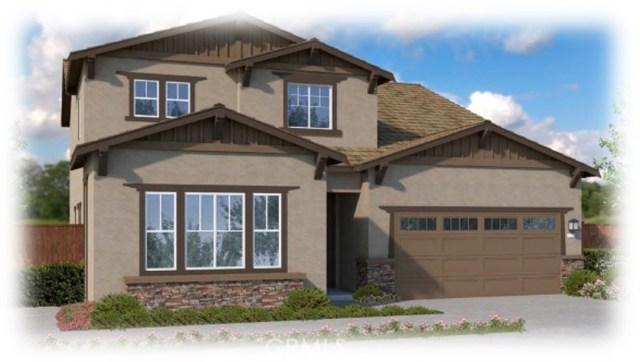 11982 Sierra Road Victorville CA 92392
