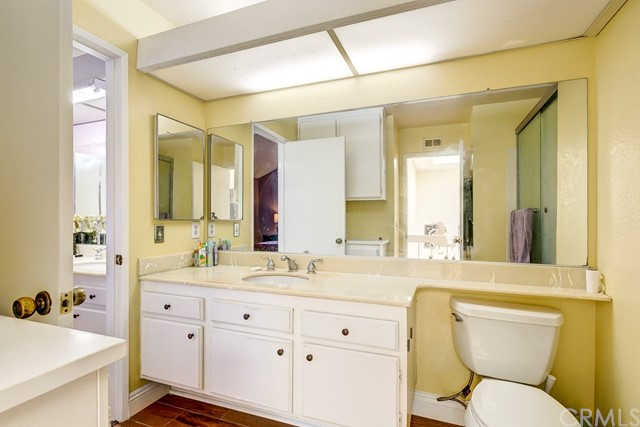175 N Magnolia Av, Anaheim, CA 92801 Photo 25