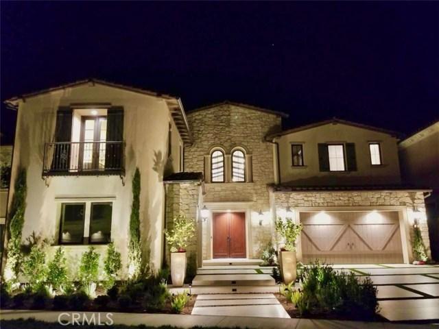 103 Preserve, Irvine, CA, 92618