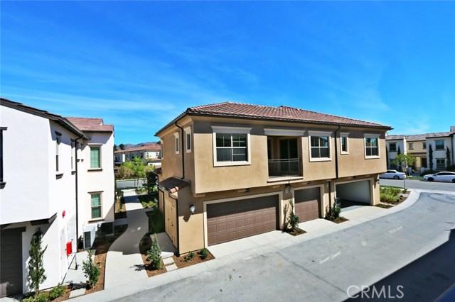 113 Damsel, Irvine, CA 92620 Photo 4
