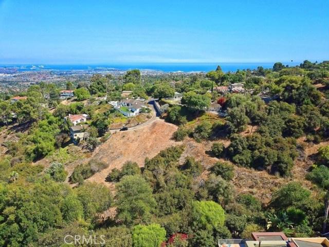 11 COACH ROAD, RANCHO PALOS VERDES, CA 90275  Photo 39