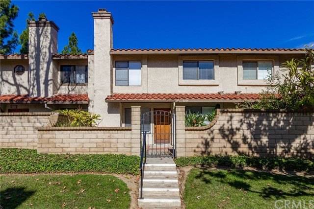 9809 Madonna Court Rancho Cucamonga CA 91730
