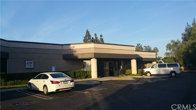 Single Family for Rent at 770 Placentia Avenue S Placentia, California 92870 United States