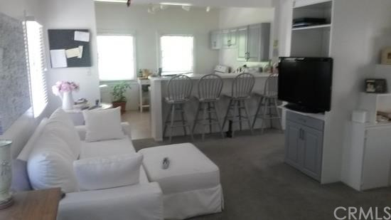Rental Homes for Rent, ListingId:36356806, location: 403 9th Street # Santa Monica 90402