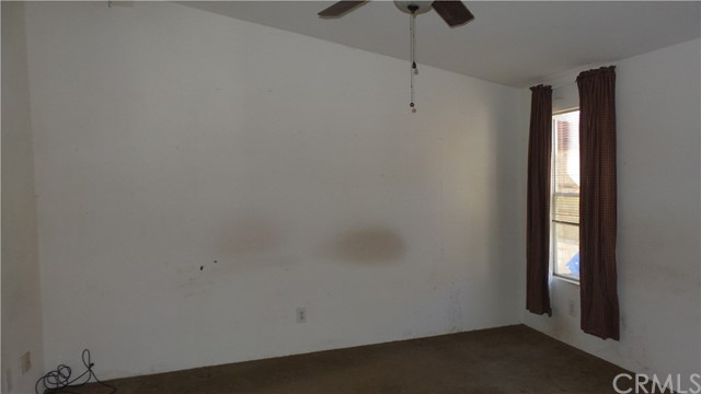 25760 EL TORO ROAD, LAKE ELSINORE, CA 92532  Photo 13