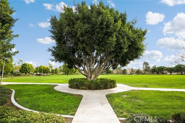 24 Desert Willow, Irvine, CA 92606 Photo 57
